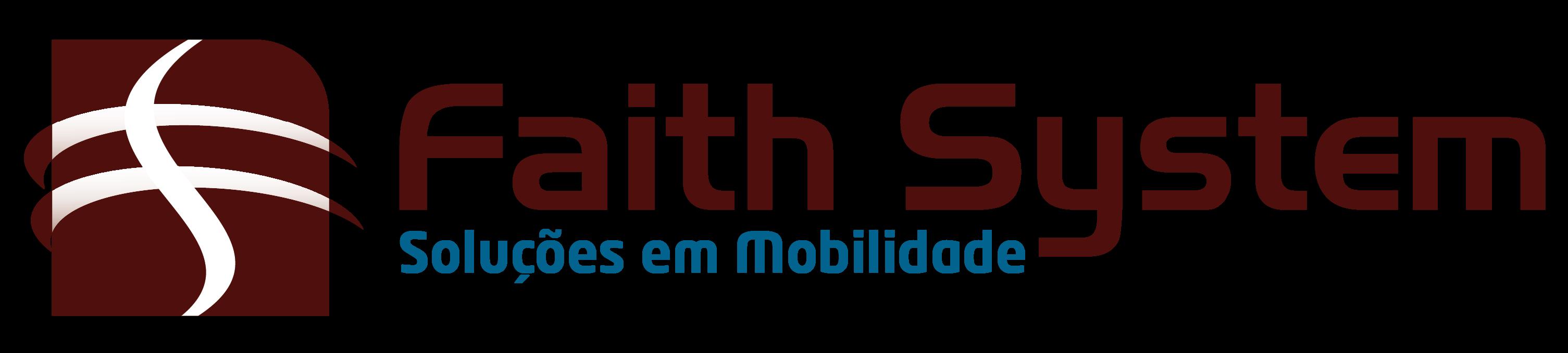 Blog – Faithsystem